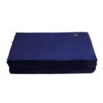 4 Folded Memory Foam Mattress 01