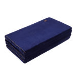 4 Folded Memory Foam Mattress 02