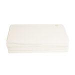 4 Folded Memory Foam Mattress 04