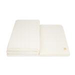 4 Folded Memory Foam Mattress 07