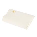 Curve Pillow Junior 05