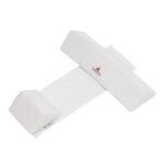 Naracha Sleep Positioner Pillow 04