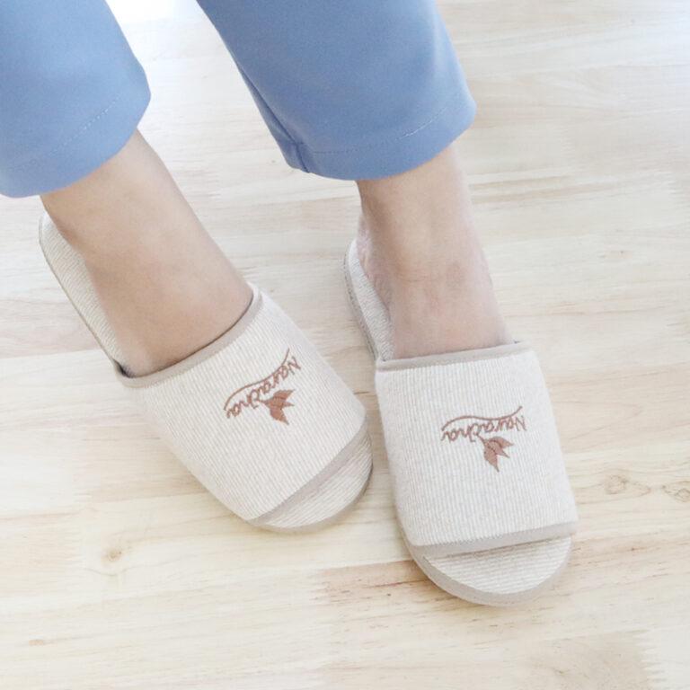 shoe03