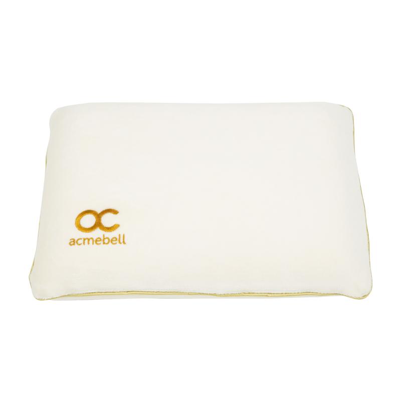 Spa Pillow 04